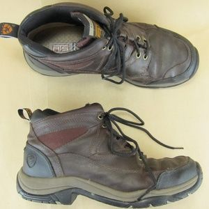 Ariat Ankle Boots ATS 34561 Hiking US 9 D 10002185